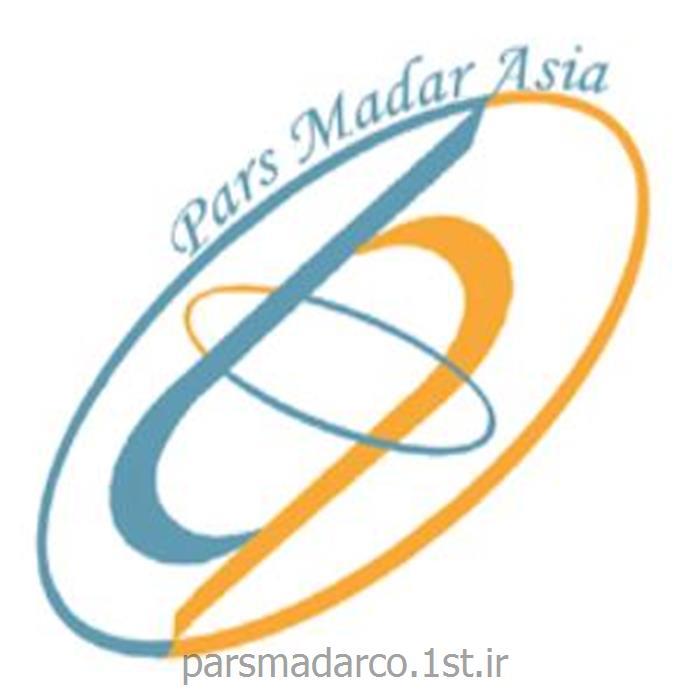 تست سازگاری زناشویی پارس مدار آسیا