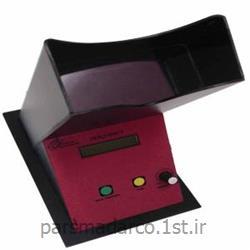 دستگاه سنجش آستانه ادراک سوسو
