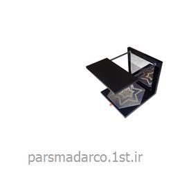 عکس تجهیزات فیزیوتراپی و توان بخشیدستگاه ترسیم در آینه (TRACE IN MIRROR)