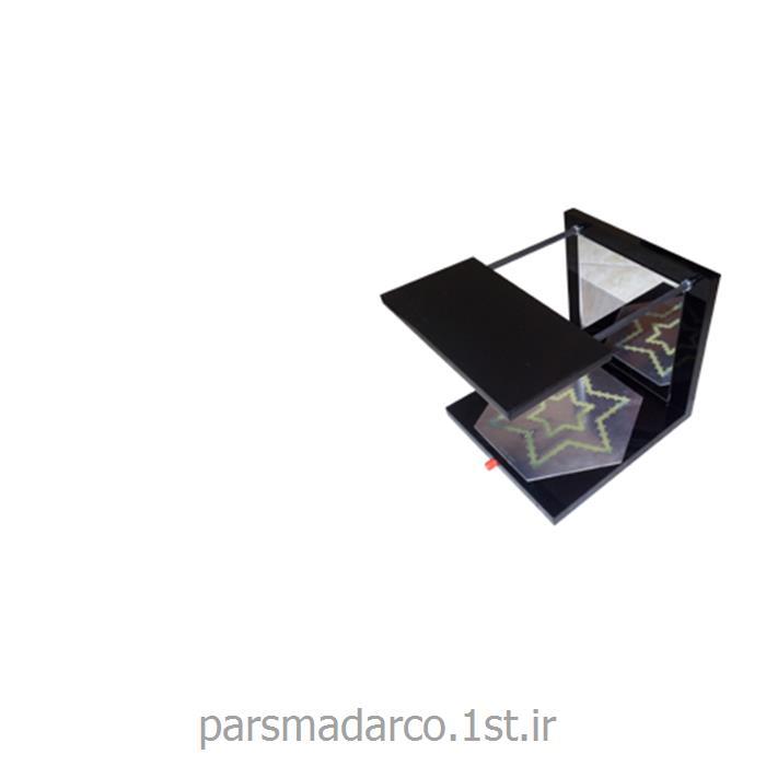 دستگاه ترسیم در آینه (TRACE IN MIRROR)