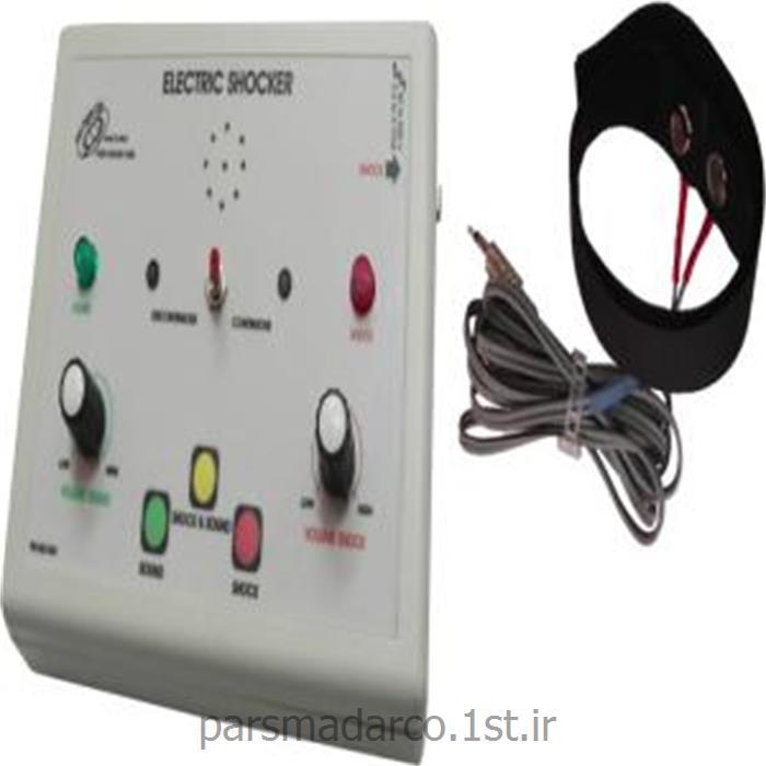 دستگاه الکتروشوک شرطی ساز