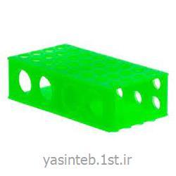 جا لوله ای پلاستیکی یونیورسال 2-چهارطرفه PIP