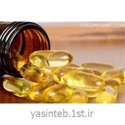 Vitamin D 96 T مونوبایند الایزا ویتامین MONOBIND D