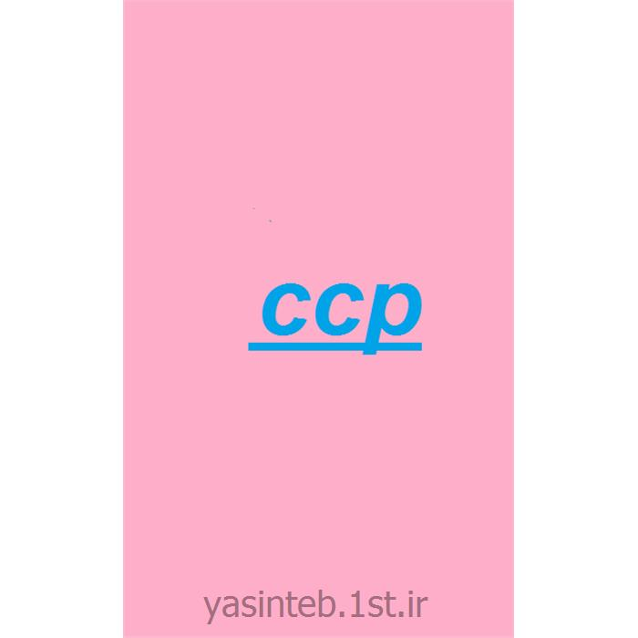 RA/ CCP  آر ای سی سی پی  AESKU