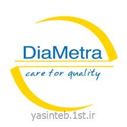 ANTI MPO P_ANCA DIAMETRAدیامترا ضد آنزیم میلو پروکسیداز