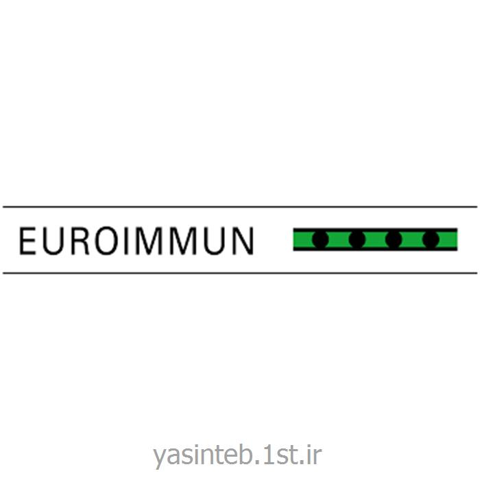 تست 96 EUROIMMUN