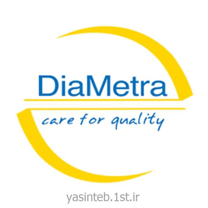 CA19-9 Diametra  دیامترا آنتی ژن سرطانی 19-9