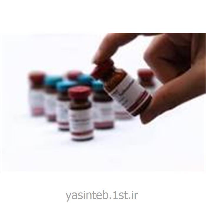 سوش ATCC:19615 استروپتوکوک پتوژن A دارواش