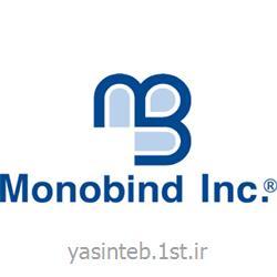 مونوبایند الایزا ویتامین MONOBIND B12