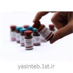 سوش S.PNEUMONIAE ATCC:6305 استروپتوکوک دارواش