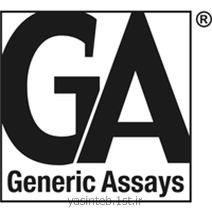 Anti Phospholipid IgG/IgMجنریک اسیزآنتی فسفولیپید Generic Assays