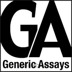 Anti - SLA Generic Assays جنریک اسیز