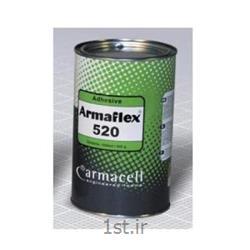 چسب مایع Adhesive 520