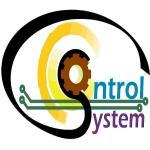 شرکت دانش بنیان کنترل سیستم خاورمیانه (سهامی خاص)