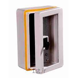 تابلو برق کامپوزیت ( فایبرگلاس )