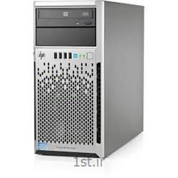 سرور اچ پی (HP) مدل ML310e G8 V2