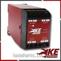 ترانسدیوسر جریان مدل KTC کوشا الکترونیک البرز
