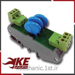 برقگیر (کارت وریستور) سری KVC کوشا الکترونیک البرز
