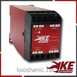 ترانسدیوسر مقاومت مدل KTR کوشا الکترونیک البرز