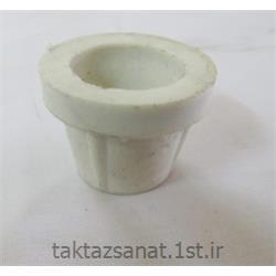 پایه صندلی پلاستیکی مخروطی