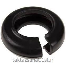 لاستیک کوپلینگ منجید دار و فلزدار