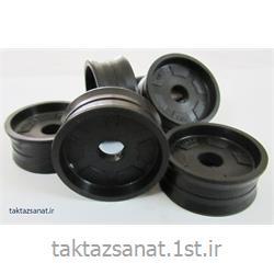 پکینگ پنوماتیکی فلزدار دو لبه