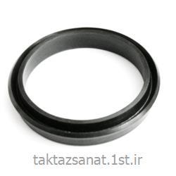 عکس سایر محصولات لاستیکیپکینگ لاستیکی nbr
