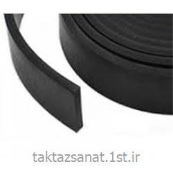 نوار طولی لاستیکی و اسفنجی لرزه گیر و آببندی سایز 3*20 میل