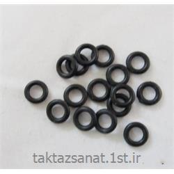 عکس سایر محصولات لاستیکیاورینگ ضد اسید لاستیکی