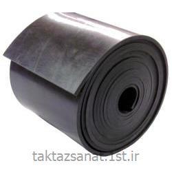 ورق لاستیکی تکتاز صنعت