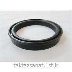 عکس سایر محصولات لاستیکیپکینگ لاستیکی ضد حرارت