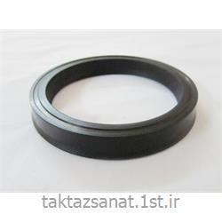 عکس سایر محصولات لاستیکیپکینگ لاستیکی ضد روغن