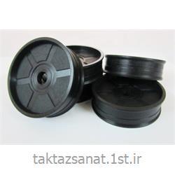 پکینگ لاستیکی متوسط دو طرفه فلز دار جک های پنوماتیک سایز 70