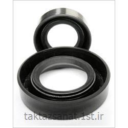 عکس سایر محصولات لاستیکیپکینگ لاستیکی آببندی