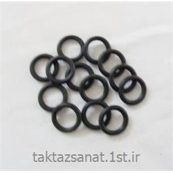 عکس سایر محصولات لاستیکیاورینگ ضد سایش لاستیکی