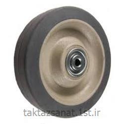 عکس سایر محصولات لاستیکیروکش لاستیکی چرخ های فینیشر