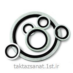 تولید کننده واشر لاستیکی ضد روغن تکتاز صنعت