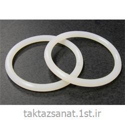 عکس سایر محصولات لاستیکیاورینگ  ضد روغن لاستیکی