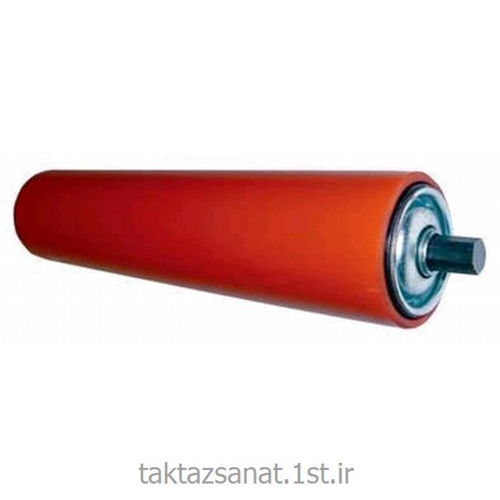 عکس غلطک لاستیکیروکش ضد حرارت غلطک