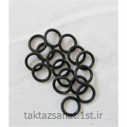 عکس سایر محصولات لاستیکیاورینگ ضد حلال لاستیکی