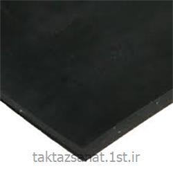عکس سایر محصولات لاستیکیلاستیک ارتعاش گیر تکتاز صنعت