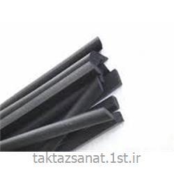 نوار طولی لاستیکی و اسفنجی لرزه گیر و آببند سایز 8*16 میل