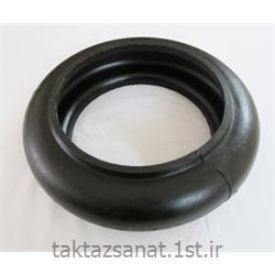لاستیک کوپلینگ کمربندی چاکدار منجید دار با قطر خارجی 310 میل