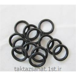 عکس سایر محصولات لاستیکیاورینگ ضد حرارت لاستیکی