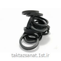 عکس سایر محصولات لاستیکیپکینگ لاستیکی پیستونی