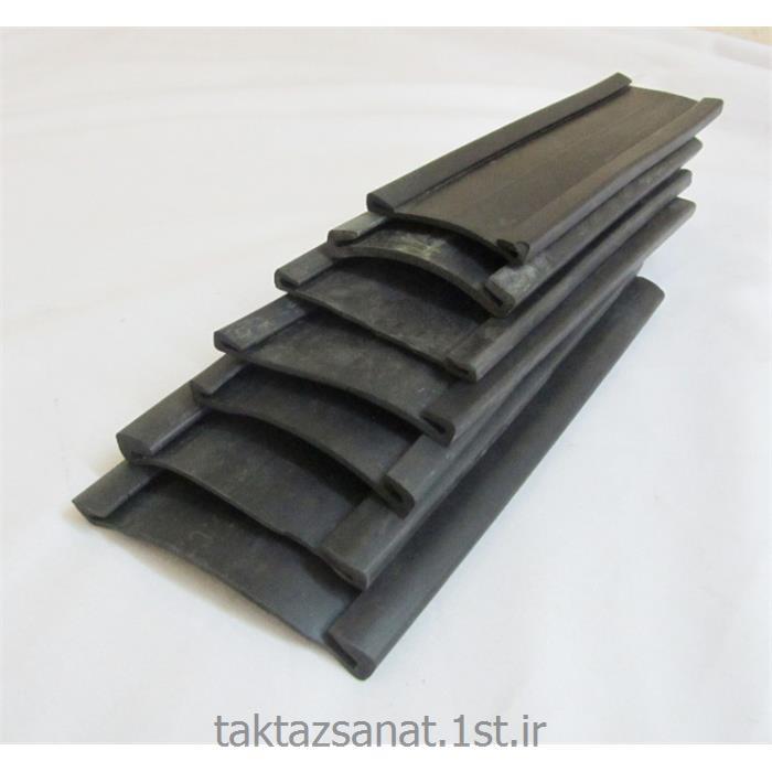 عکس سایر محصولات لاستیکینوار لاستیکی دور باکی