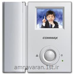 عکس آیفون تصویریآیفون تصویری مارک کوماکس COMMAX مدل 35N