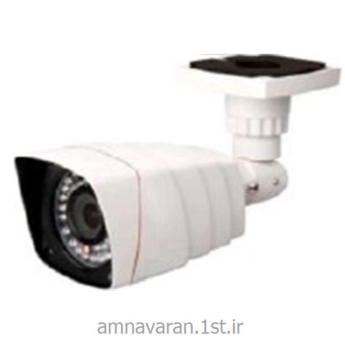 دوربین مداربسته بولت دیجیتال مارک زدایکس مدل : ZEDIX - 8800
