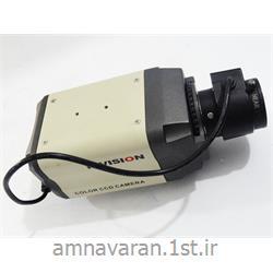 دوربین مداربسته بولت دیجیتال هایک ویژن مدل HV-302G
