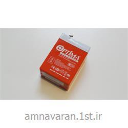 باتری دزدگیر 12 ولت 4.5 آمپر مارک اپتیما OPTIMA